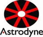 Astrodyne logo