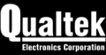 Logo Qualtek Corporation